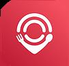 howudish-logo