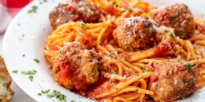 Spaghetti-and-Meatballs-image