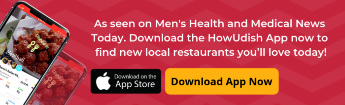 Download the HowUdish App