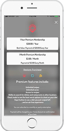 premium-feature