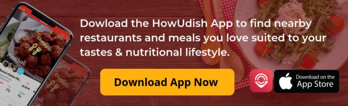 HowUdish-App-banner