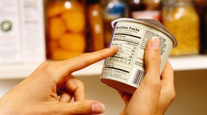 Read-Labels-image
