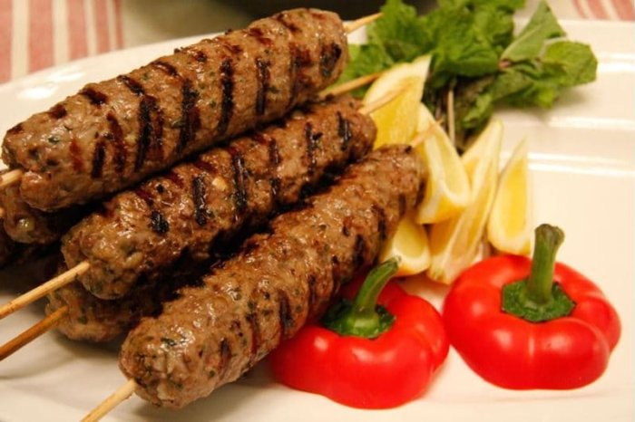 Choose-kebabs-image