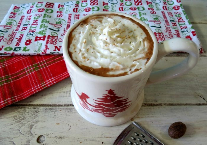 Eggnog-or-hot-cocoa-image