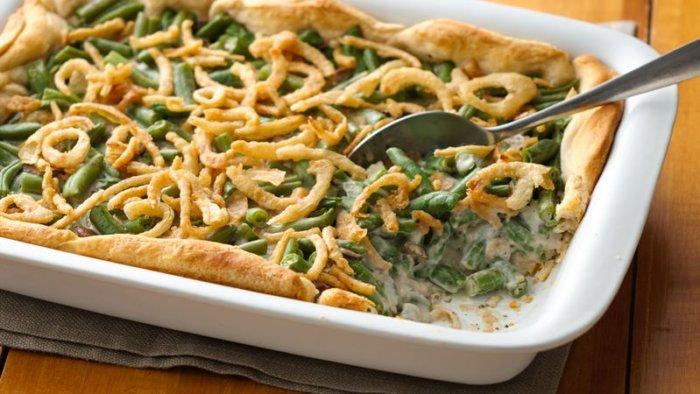 Green-Bean-Casserole-image
