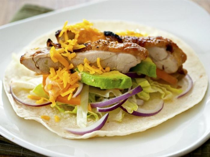 Grilled-Chicken-and-Avocado-Tortillas-image