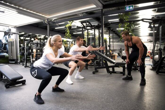Join-the-local-gym-image