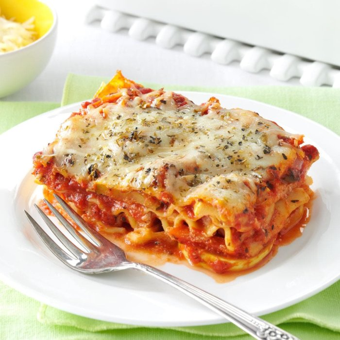 Vegetable-Lasagna-image
