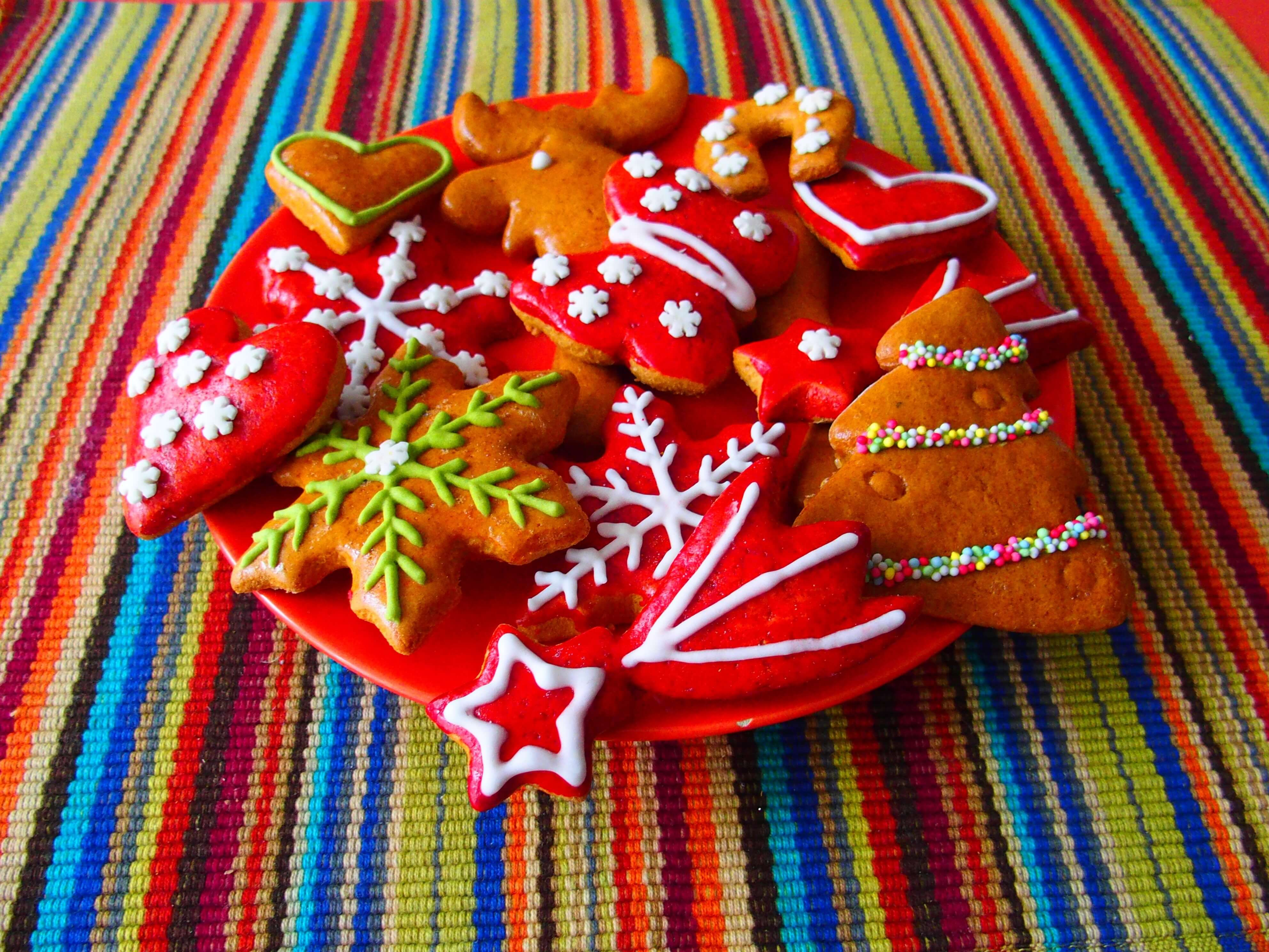 christmas-cookies-image