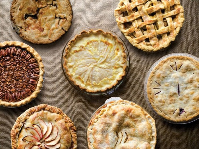 pies-images