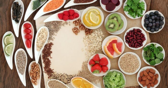 Healthy-breakfast-fiber-sources-image