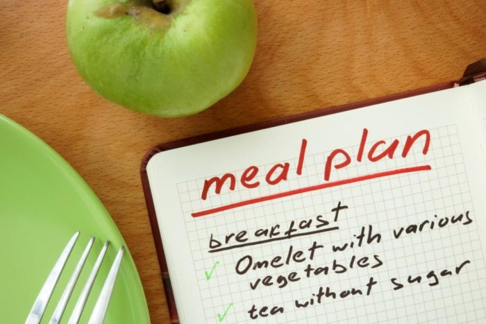 Plan-ahead-image