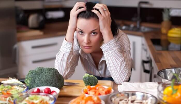 Stress-and-Nutrition-image